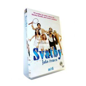 https://www.filmgigant.cz/15207-37509-thickbox/svatby-jako-remen-dvd-bazar.jpg