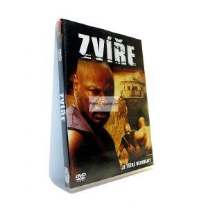 https://www.filmgigant.cz/15211-37507-thickbox/zvire-dvd-bazar.jpg