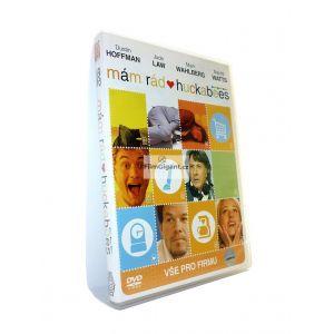 https://www.filmgigant.cz/15213-37506-thickbox/mam-rad-huckabees-dvd-bazar.jpg