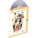 Napoleon a já - Edice deník Aha! (DVD)