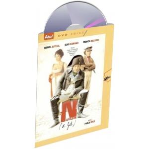 https://www.filmgigant.cz/15224-17572-thickbox/napoleon-a-ja-edice-denik-aha-dvd.jpg