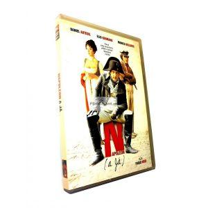 https://www.filmgigant.cz/15225-37169-thickbox/napoleon-a-ja-edice-aha-dvd-bazar.jpg