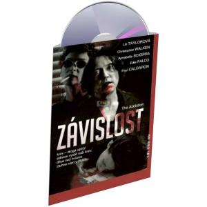 https://www.filmgigant.cz/15226-17575-thickbox/zavislost-dvd.jpg