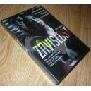 Závislost (DVD) (Bazar)