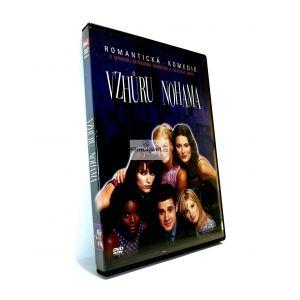 https://www.filmgigant.cz/15232-37504-thickbox/vzhuru-nohama-edice-aha-dvd-bazar.jpg