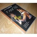 Fanfan (DVD) (Bazar)