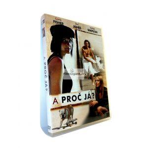 https://www.filmgigant.cz/15237-37503-thickbox/a-proc-ja-dvd-bazar.jpg