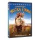 Dobrodružství Hucka Finna (DVD)