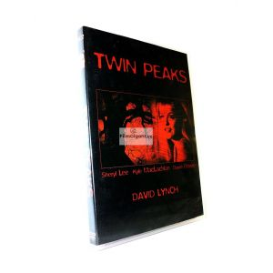 https://www.filmgigant.cz/15248-37502-thickbox/twin-peaks-edice-blesk-nostalgie-dvd-bazar.jpg