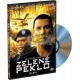 Zelené peklo (DVD)