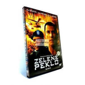 https://www.filmgigant.cz/15253-38859-thickbox/zelene-peklo-dvd-bazar.jpg