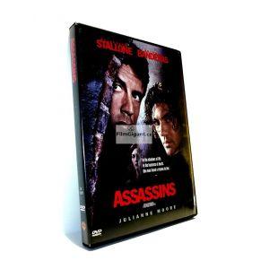 https://www.filmgigant.cz/15255-37497-thickbox/najemni-vrazi-dvd-bazar.jpg