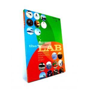 https://www.filmgigant.cz/15260-37496-thickbox/the-lab-experimental-snowboarding-movie-project-dvd-bazar.jpg