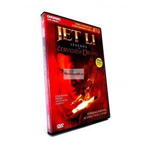 https://www.filmgigant.cz/15261-38185-thickbox/legenda-o-cervenem-draku-edice-dvdmag-movie-collection-dvd-bazar.jpg