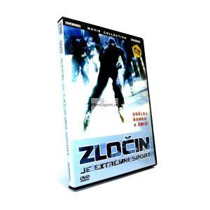 https://www.filmgigant.cz/15262-37541-thickbox/zlocin-je-extremni-sport-edice-dvdmag-movie-collection-dvd-bazar.jpg