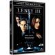 Lebky 3 - verze pro Videopůjčovny (DVD)