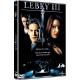 Lebky 3 (DVD)