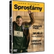 Sprosťárny (DVD)