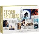 Steven Spielberg: Režisérská kolekce 8BD (Bluray)