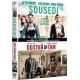 Kolekce Sousedi + Dostaň ho tam 2DVD (DVD)