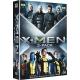 X-Men: Budoucí minulost + X-Men: První třída 2DVD (DVD)
