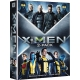 X-Men: Budoucí minulost + X-Men: První třída 2BD (Bluray)