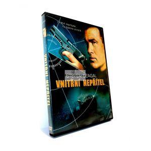 https://www.filmgigant.cz/15288-37545-thickbox/vnitrni-nepritel-edice-sport-edice-filmy-pro-nas-chlapy-dvd-bazar.jpg
