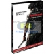 Rambo 4: Do pekla a zpět S.E. 2DVD (DVD)