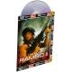 Rambo 2 - Edice Aha! (DVD)