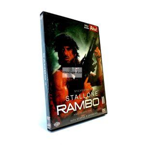 https://www.filmgigant.cz/15293-37546-thickbox/rambo-2-edice-aha-dvd-bazar.jpg