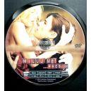 Miluj mě! ... Prosím (Miluj mě, prosím) - Edice Blesk (DVD) (Bazar)