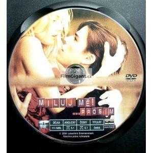 https://www.filmgigant.cz/15298-37767-thickbox/miluj-me-prosim-miluj-me-prosim-edice-blesk-dvd-bazar.jpg