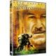 Sedm neohrožených (DVD)