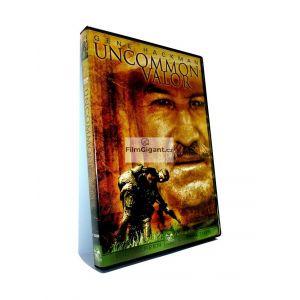 https://www.filmgigant.cz/15301-37728-thickbox/sedm-neohrozenych-dvd-bazar.jpg