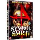 Symbol smrti (DVD)