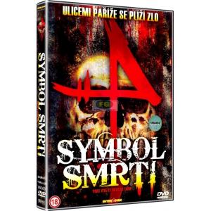 https://www.filmgigant.cz/15302-17703-thickbox/symbol-smrti-dvd.jpg