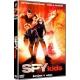 Spy Kids 1: Špióni v akci (DVD)