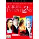Velmi nebezpečné známosti 2 (DVD)