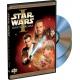 Star Wars: Epizoda I - Skrytá hrozba 2DVD (Hvězdné války) (DVD)