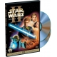 Star Wars: Epizoda II - Klony útočí 2DVD (Hvězdné války) (DVD)