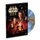 Star Wars: Epizoda III: Pomsta Sithů 2DVD (Hvězdné války) (DVD)
