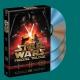 Star Wars: Prequel Trilogie (I, II, III) (Hvězdné války) 3DVD (DVD)