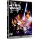 Star Wars: Epizoda IV: Nová naděje 1DVD (Hvězdné války) (DVD)