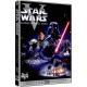 Star Wars: Epizoda V: Impérium vrací úder 1DVD (Hvězdné války) (DVD)