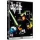 Star Wars: Epizoda VI: Návrat Jediho 1DVD (Hvězdné války) (DVD)