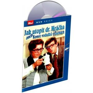 https://www.filmgigant.cz/15325-17742-thickbox/jak-utopit-dr-mracka-aneb-konec-vodniku-v-cechach-edice-aha-dvd.jpg