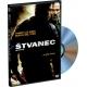 Štvanec (2003) (DVD)