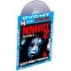 Nenávist 2 - Edice DVD HIT: Svět hororu disk 14 (DVD)