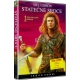 Statečné srdce 2DVD S.E. - SPECIÁLNÍ EDICE (DVD)