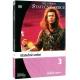 Statečné srdce - Edice Světový film č. 3 (edice deníku Lidové noviny) (DVD)